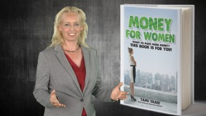Money for women